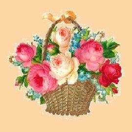 Bouquets, Wreaths & Centre-Pieces