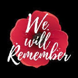 Remembrence Day