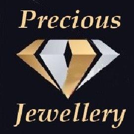 Precious Jewelleries