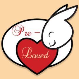 Pre-Loved