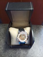 Winner Vintage Watch