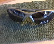 Stylish PGA Tour Sunglasses